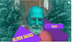 OLIVER SACK